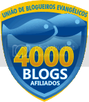 Unio de Blogueiros Evanglicos