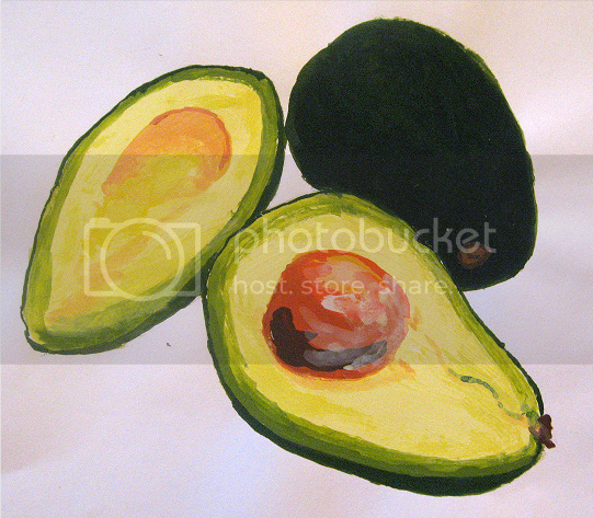 http://i584.photobucket.com/albums/ss282/BronzeCAE09/avacados-1.png